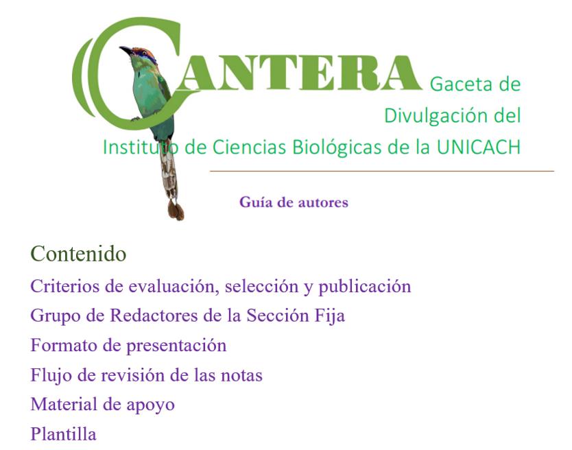 cantera3